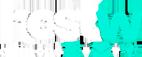 logo-hostw